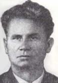 Б.И. Аказенок. Герой Советского Союза. Невель
