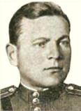 Толкачев. Герой Советского Союза. Невель