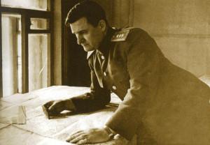 Соколовский фото