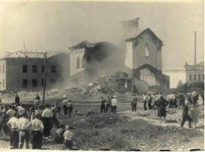 Спасо-Преображенский монастырь Невель фото