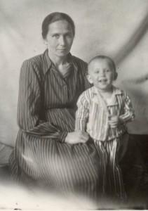 Кузнецова Евгения Павловна фото Невель