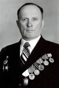 Табулович Невель фото