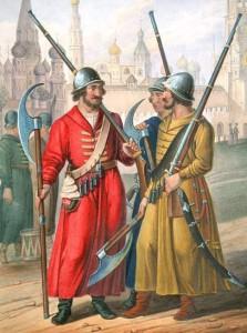 Полоцкий поход Невель