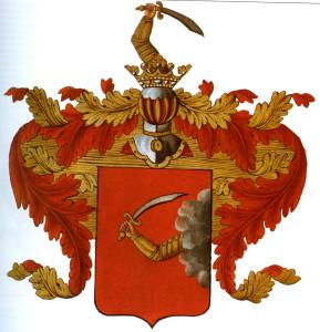 История Невельского уезда