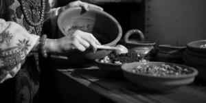 Кухня Невель