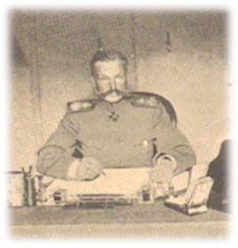 Владимир Шильдер