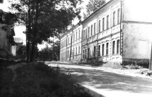 ул. Рошаля Невель фото