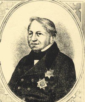 Потемкин Александр Михайлович