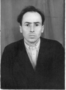 Павлов Иван Васильевич Невель