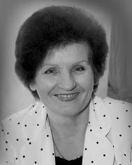 Людмила Павлова фото Невель