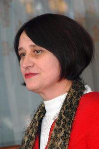 Валентина Даниленко фото Невель