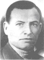 Крсильников А.И. Невель