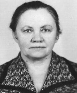 Титенко В.П. Невель