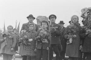 16-я Литовская Клайпедская Краснознаменная стрелковая дивизия