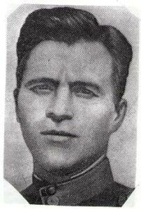 Корниенко Прокопий Филиппович