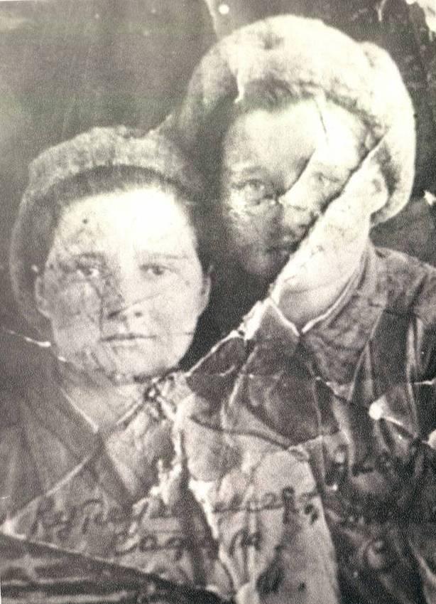 Соня Кутломаметова