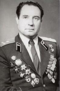 Евгений Викторович Шкурдалов