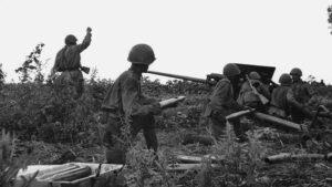 18-й отдельной истребительно-противотанковой