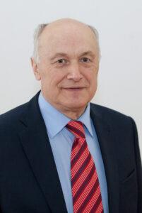 Никитенко Н.В.