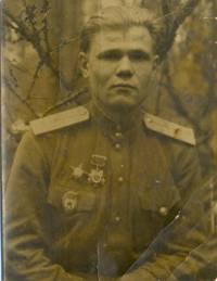 Пиджаков Н.Н.