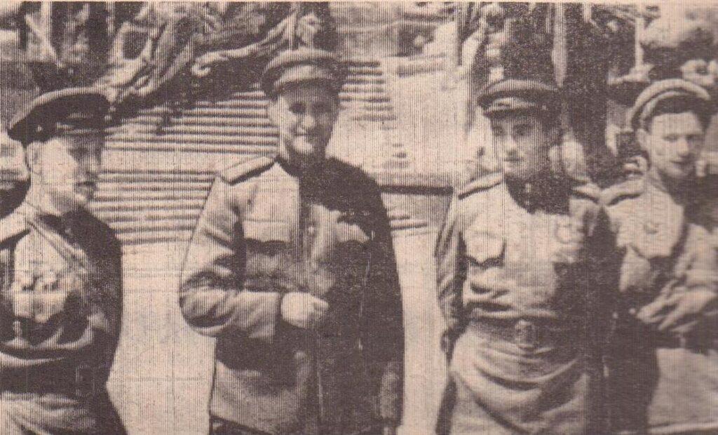 Жуков Невель