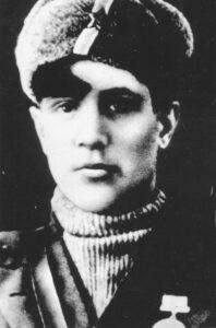 Г.М. Зайцев