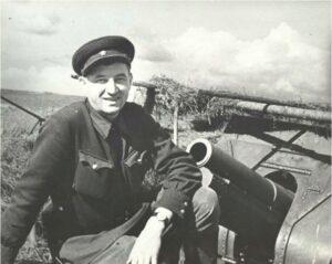 В.П. Гребнев